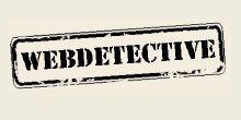 webdetective2.jpg (5776 bytes)