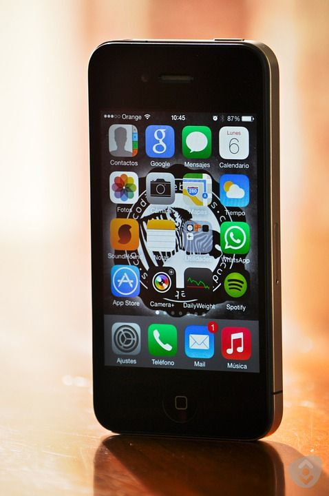 Afbeelding iphone.jpg (46296 bytes)