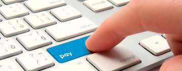 online betalen.jpeg (7306 bytes)