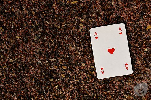 playing-cards-1776293__340.jpg