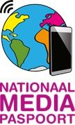 nationaalmediapaspoort.jpg (14435 bytes)