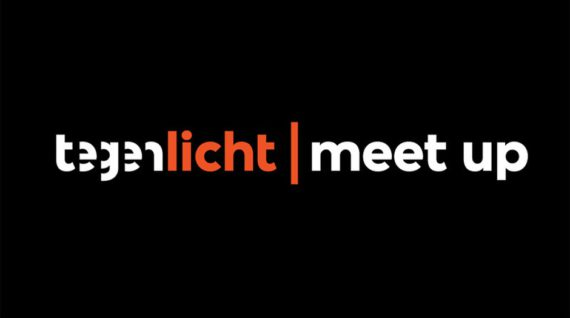 tegenlicht-Meet-up-570x318.jpg (8619 bytes)