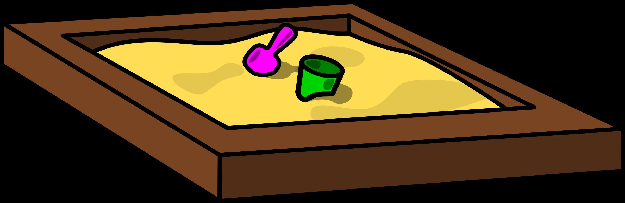 lemmling-Sandbox.png (103172 bytes)