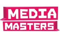 nwsmediamasters.jpg (11561 bytes)