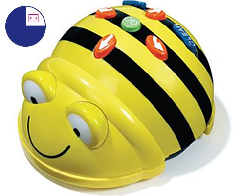 BeeBot.png (194825 bytes)