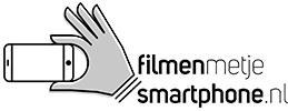 Workshop Filmen en Monteren met je Smartphone