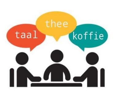 Taal, Thee & Koffie