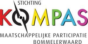 logo-kompas-201308.jpg